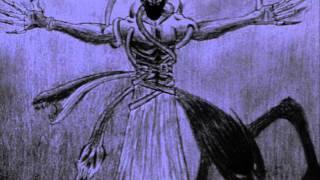 Digital Story Telling - The Myth of Orpheus