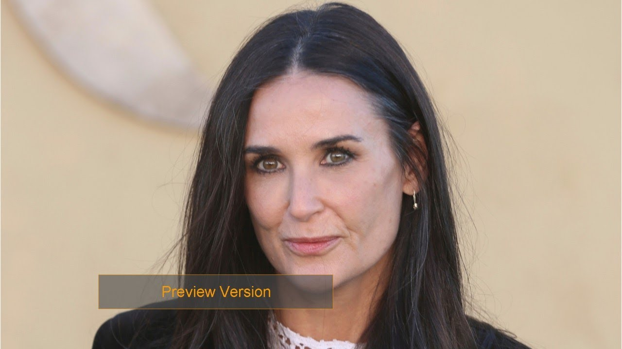 Youtube Demi Moore naked (34 photos), Sexy, Fappening, Boobs, in bikini 2019