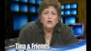 Tina & Friends10-01 (6/10/2010)