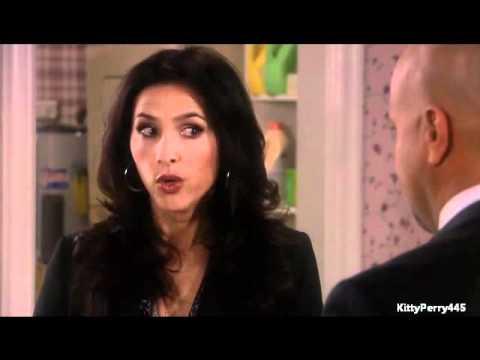 "Download The Secret Life of the American Teenager-Season 4-Episode 1-Sneak Peek 1-""The Baby"""