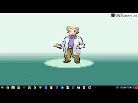 How To Get (almost) Any Pokemon Game On A Chromebook