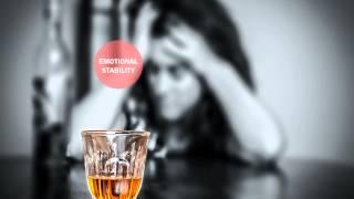 Help For Those Struggling With Drug Addiction | Drug Treatment Center Finder