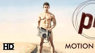 Wannabe actors in Bollywood get inspired by PK nude Aamir Khan