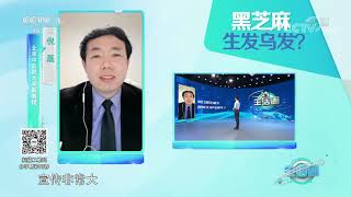 《生活圈》 20201214  CCTV - YouTube