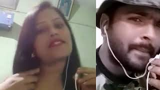 Humko humi se chura lo by Namo Narayan Pandey
