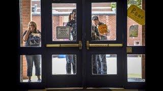 Debate over four-day school week rages on
