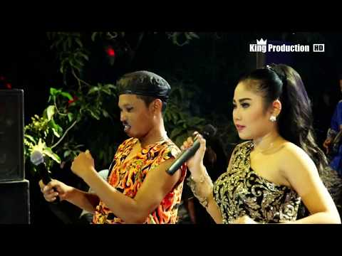 Lo Gw End - Anik Arnika Jaya Live Plumbon Sukagumiwang Indramayu Bagian Malam
