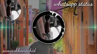 new hindi sad heart touching ringtone 2018, new hindi sad heart touching ringtone, new