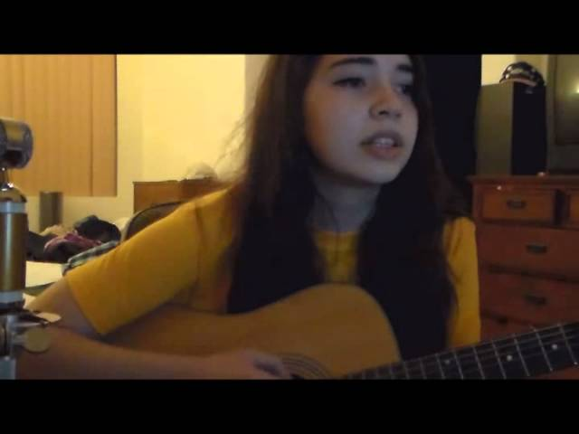 chamber-of-reflection-mac-demarco-cover-steffi