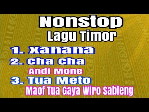Lagu Timor Terbaru