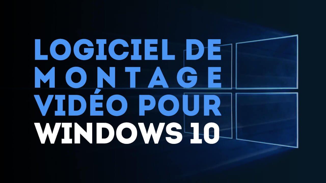 Logiciel de montage vid o pour windows 10 filmora 2016 for Logiciel montage cuisine gratuit