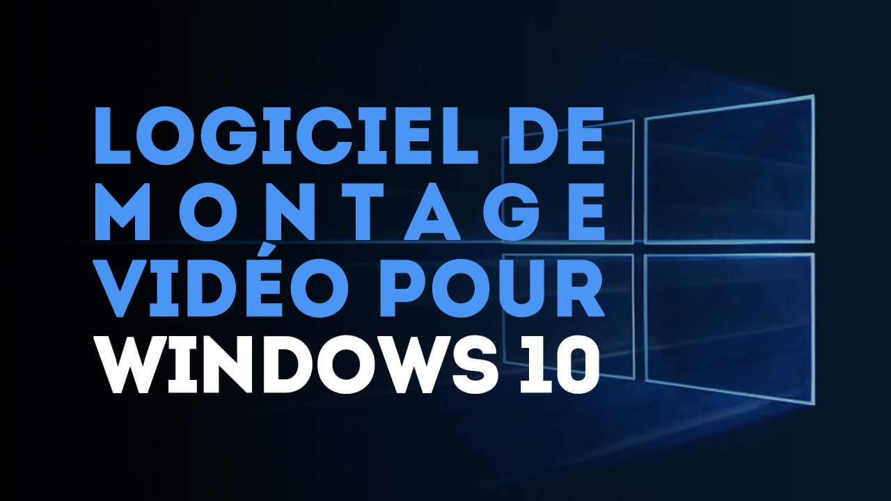 https://windows-movie-maker.fr.softonic.com/