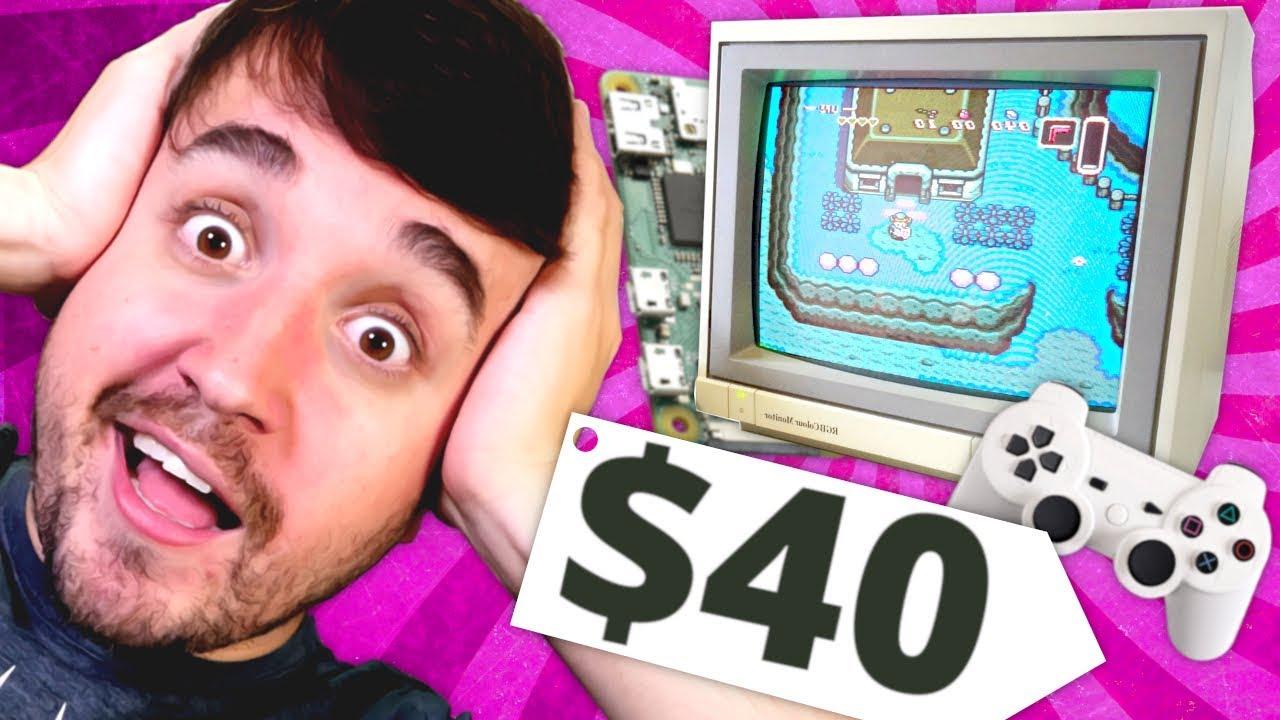 faa-um-video-game-de-40-reais-raspberry-pi-zero-w