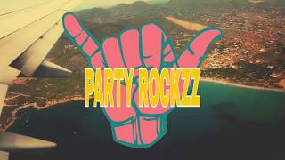 WILL SPARKS & DEORRO & TIMMY TRUMPET - MONTANA BOUNCE (OFFICIAL VIDEO) (PARTY ROCKZZ SMAHUP) HD HQ