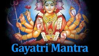 Track - gayatri mantra singer rattan mohan sharma language sanskrit label times music spiritual like || comment subscribe share make sure you sub...