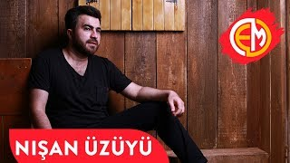 Elnur Mexfi - Nisan Uzuyu 2018 / Audio