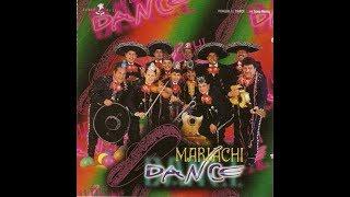 Mariachi Dance Mariachi Gama 1000