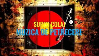 Descarca Muzica De Petrecere 2021 Colaj Muzica de Petrecere 2021 Cele Mai Tari Melodii