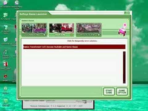 migo www.dvd4u.lolbb.com