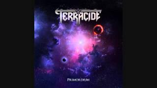 Terracide - Mirrorborn