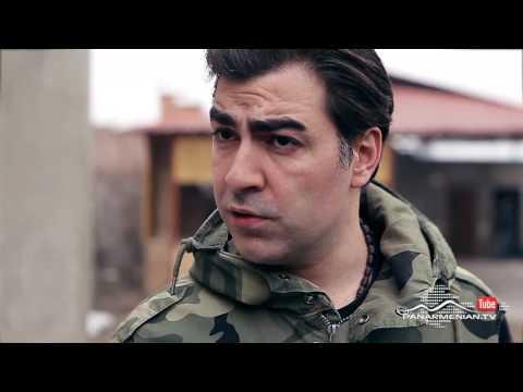 Առաջնորդները, Սերիա 378 / The Leaders / Arajnordner