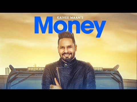 Latest Punjabi Song 2018 | Money: Kaivee Maan (Full Video Song) G Guri | New Punjabi Song 2018