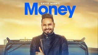 Latest Punjabi Song 2018 | Money: Kaivee Maan (Full Song) G Guri | New Punjabi Song 2018