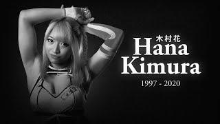 Hana Kimura Fallece A Los 22 Años Por Acoso