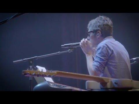 Ivan ferreiro en concierto matinales el pa s 40 for Ivan ferreiro conciertos