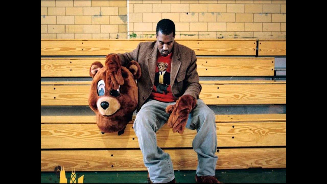 Top 10 Saddest/Depressing Kanye West Songs