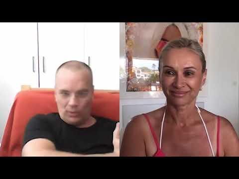 Fake oder Fakten: Vesna Kerstan mit Alexander Kohlhaas - Sektenmechanismen bei Medien und Politik