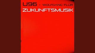 Zukunftsmusik (feat. Wolfgang Flür) (Jenkki Remix)
