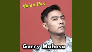 Download lagu Hujan Duri MP3