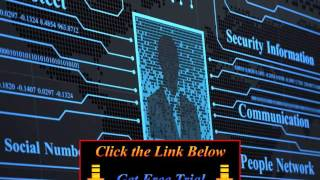inteligator telephone number search : Online website inteligator telephone number search