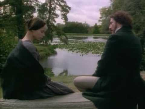 Jane Eyre (1997)_ Two conversations