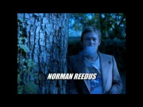 Tough Luck is listed (or ranked) 6 on the list The Best Norman Reedus Movies