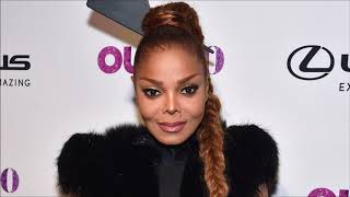 Janet Jackson Calls Police To Check On 1 Year Old Son's Welfare