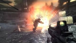 Direct Live Demo Killzone 2 ( PS3 )