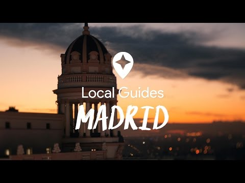 what-to-see-in-madrid---local-guides-swap,-episode-2