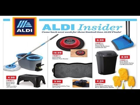 aldi weekly ad 12 24 17 to 12 30 17 for this week in aldi. Black Bedroom Furniture Sets. Home Design Ideas