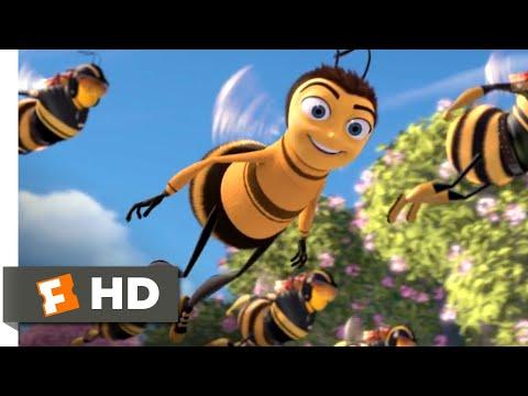 bee-movie-(2007)-full-movie