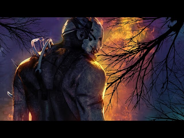 Agonizing Escape! || Dead by Daylight