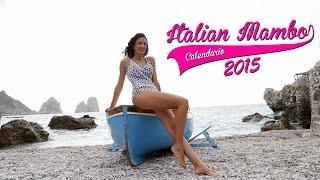 Italian Mambo HD