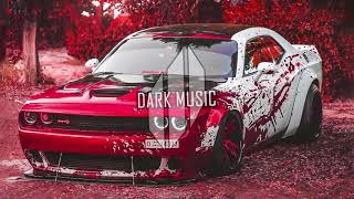 Best Car Music Mix 2019 | Electro & Bass Boosted Music Mix | House Bounce Music 2019 #47