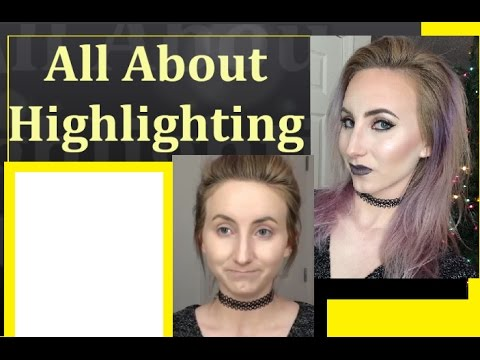 All About Highlighting: Application