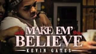 Kevin Gates  Baddest In The Building   Youtube