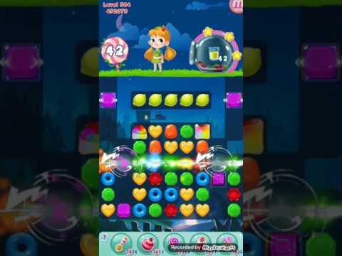free download jellipop match game