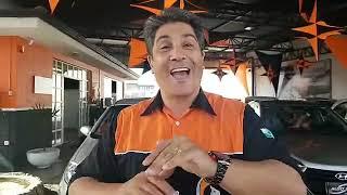 ALDO'S CAR XAXIM OFERTAS E CARROS 100% FINANCIADOS