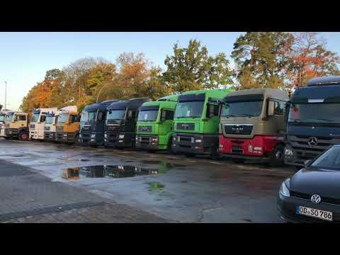 truck-point-hamburg-nutzfahrzeughändler-deutschland
