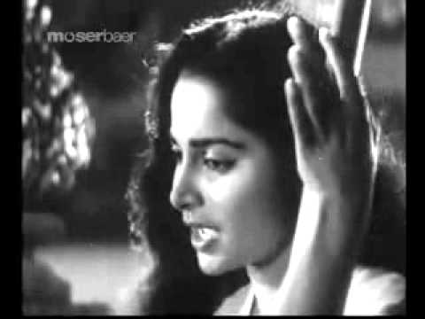 A BEAUTIFUL BHAJAN By LATA MANGESHKAR        YouTube2